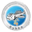 http://rybkachess.com/Jeroenbook/17.png